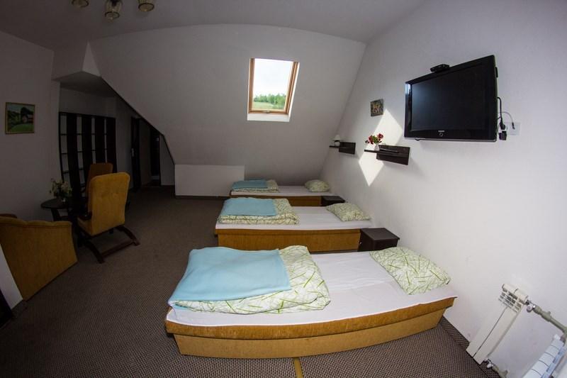 1_23 Pokoje