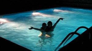 basen-w-zawoi