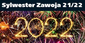 zawoja sylwester 2020-2021