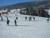 zawoja wyciag narciarski